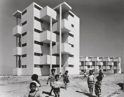 What is the legacy of French colonial planning in Morocco?