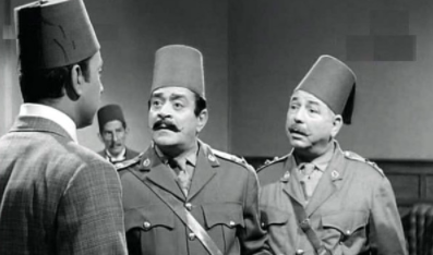 Who was TawfiqAl-Hakim?